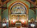 Chapelle de Jésus-Enfant - choeur.jpg