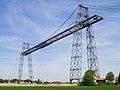 Charente Maritime Rochefort pont transbordeur sud.jpg