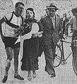 Charles Berty 14 juillet 1936 - Grenoble.jpg
