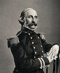 Charles H. Davis.jpg