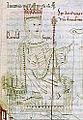 Charles III, Holy Roman Emperor.jpg