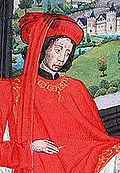 Charles I de Valois (hertog van Orléans) .jpg