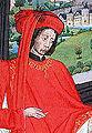 Charles I de Valois (Duke of Orléans).jpg
