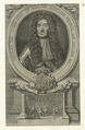 Charles the Second, King of England, Scotland, France, and Ireland, etc (NYPL Hades-254195-478586).tiff