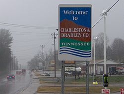 Charleston-tennessee-sign1.jpg