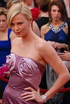 Charlize Theron @ 2010 Academy Awards (cropped).jpg