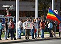 Charlotte Rally Against Prop 8 (3033080821).jpg