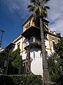 Charming Old House @ Seville - panoramio.jpg