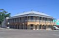 Charters Towers Excelsior Library, Queensland.JPG
