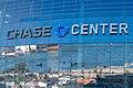Chase Center - July 2019 (7659).jpg