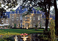 Chateau-Thal Belgium view from the park.jpg