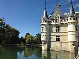 Chateau d'Azay-le-Rideau Marcok 3 sept 2016 f - 2.jpg