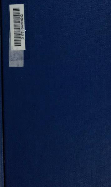 File:Chateaubriand - Œuvres complètes t1.djvu