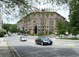 ChatsworthGardensApartments.JPG