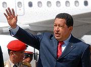 Chavez-WSF2005