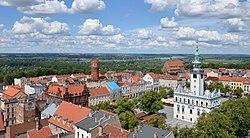 Chełmno, panorama północ.jpg
