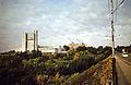 Cheboksary. View to Chuvash Music Theatre, 1980s.jpg