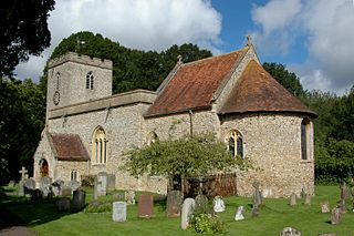 Checkendon village and civil parish in South Oxfordshire district, Oxfordshire, England