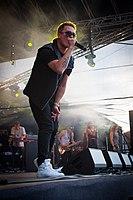 Cheek - Rakuuna Rock 2014 1.jpg