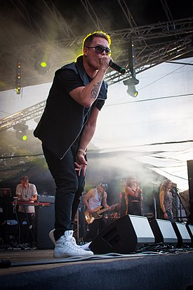 Cheek - Rakuuna Rock 2014 1.jpg