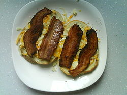 Cheese dream with bacon.jpg