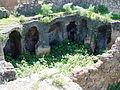 Chella-Ruins2.jpg