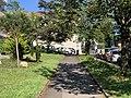 Chemin Piéton Rue Neuilly Fontenay Bois 3.jpg