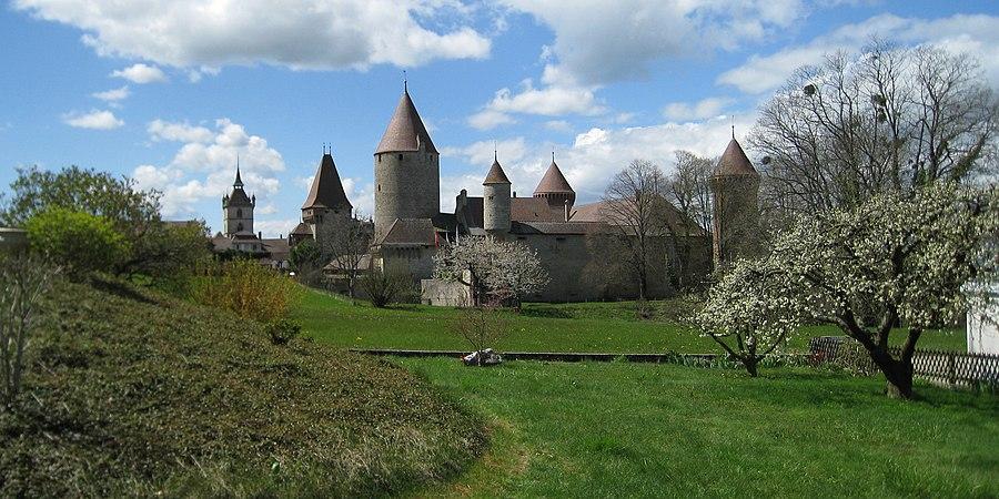 Chenaux Castle.jpg