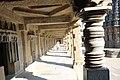 Chennakesava Temple, Somanathapura - during PHMSTBGP-2020 (223).jpg