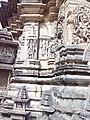 Chennakeshava temple Belur 196.jpg