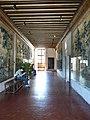 Chenonceau vestibule briconnet.jpg