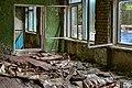 Chernobyl (38870924891).jpg
