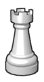 Chess rook.png