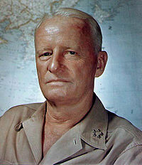 Image illustrative de l'article Chester Nimitz