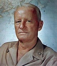 Chester Nimitz-fleet-admiral.jpg