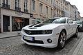 Chevrolet Camaro - Flickr - Alexandre Prévot (7).jpg