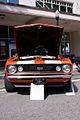 Chevrolet Camaro 1967 SS HeadOn LakeMirrorClassic 17Oct09 (14577514806).jpg