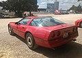 Chevrolet Corvette C4 (38622526704).jpg