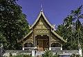 Chiang Mai - Wat Chiang Man - 0001.jpg