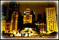 Chicago, millennium park.jpg