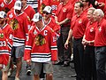 Chicago Blackhawks Rally 6-18-2015 (19165455516).jpg