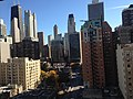Chicago Gold Coast 2014.jpg