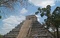 Chichenitza piramide.jpg