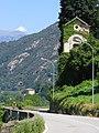 Chiesa - Dorio 08-2008 - panoramio.jpg