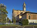 Chiesa di San Giovanni Battista - panoramio (5).jpg
