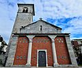 Chiesa di Santa Maria in Selva.JPG
