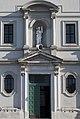 Chiesa di sant'Andrea Apostolo - Gorizia 03.jpg