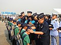 Children's Day of RTAF 2019 Photographs by Peak Hora (6).jpg