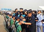 Children's Day of RTAF 2019 Photographs by Peak Hora (6).jpg