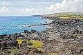 Chile-02883 - Lava Shoreline (49072952662).jpg